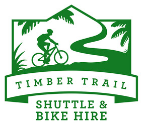 Timber Trail Transport